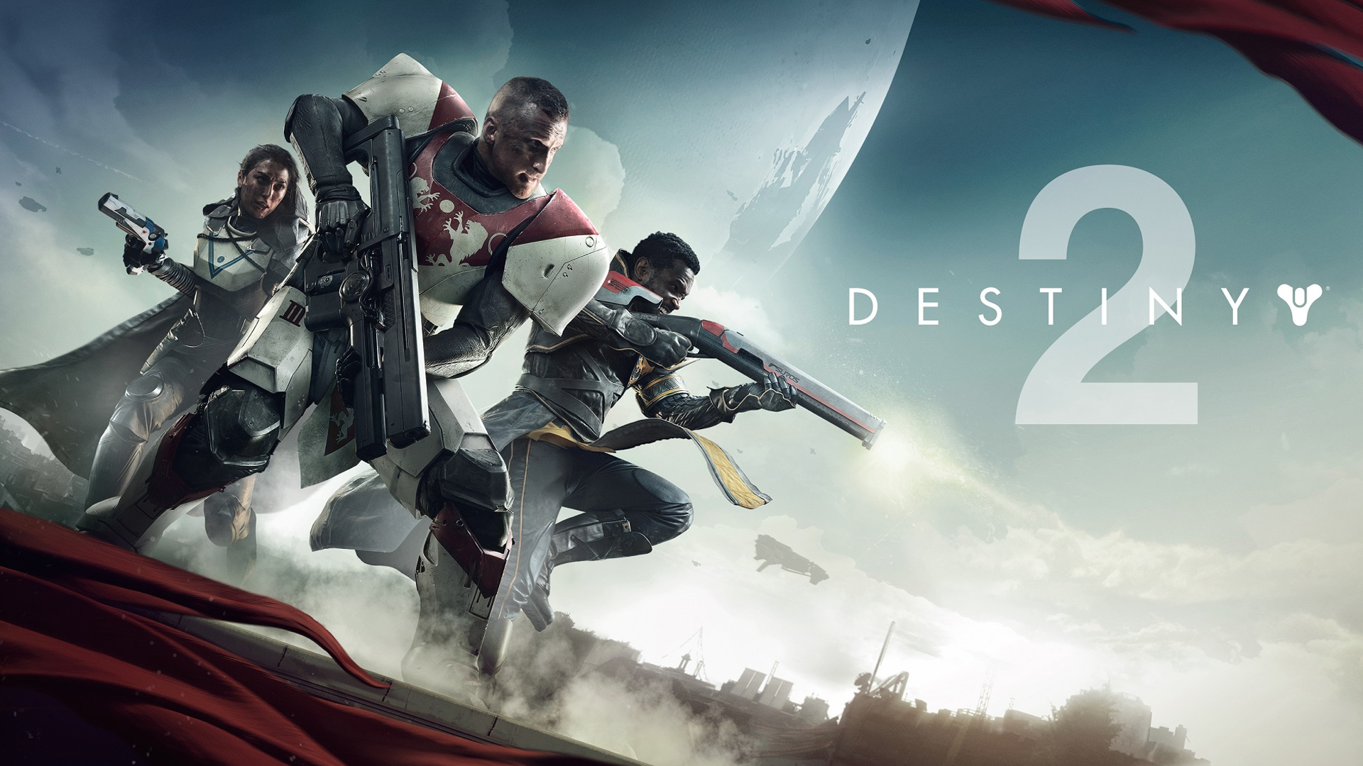 destiny-2-artwork-packaging-video-game