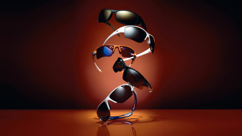 Tapestry-Photography-Still-Life-Sunglasses
