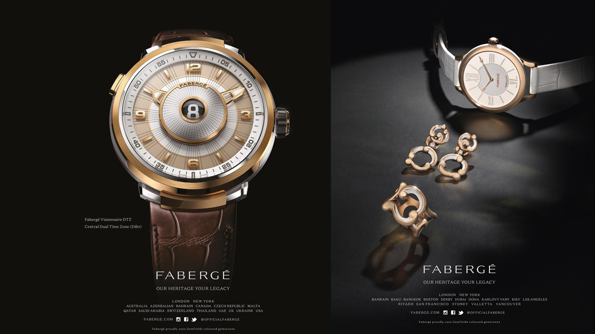 faberge-artwork