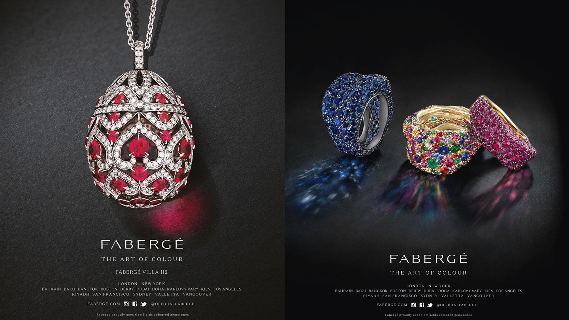 faberge2-artwork