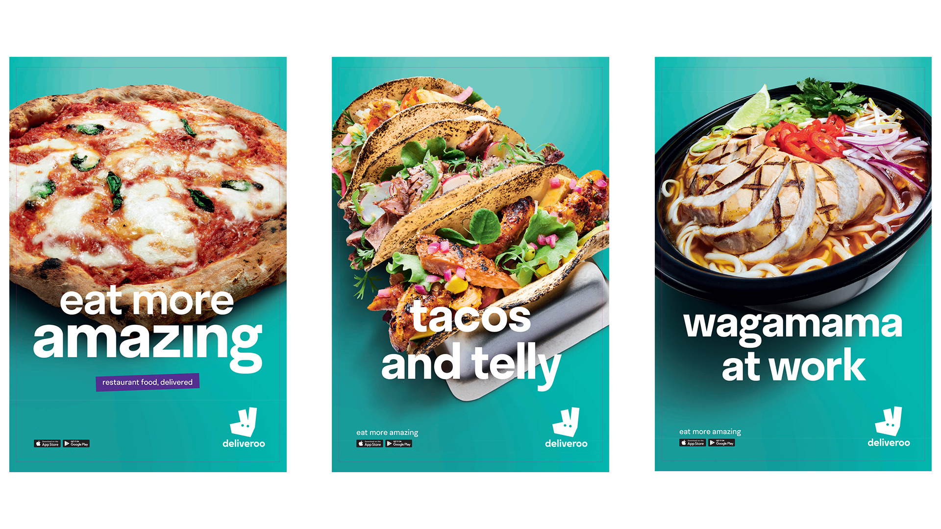 deliveroo-press-print-ad