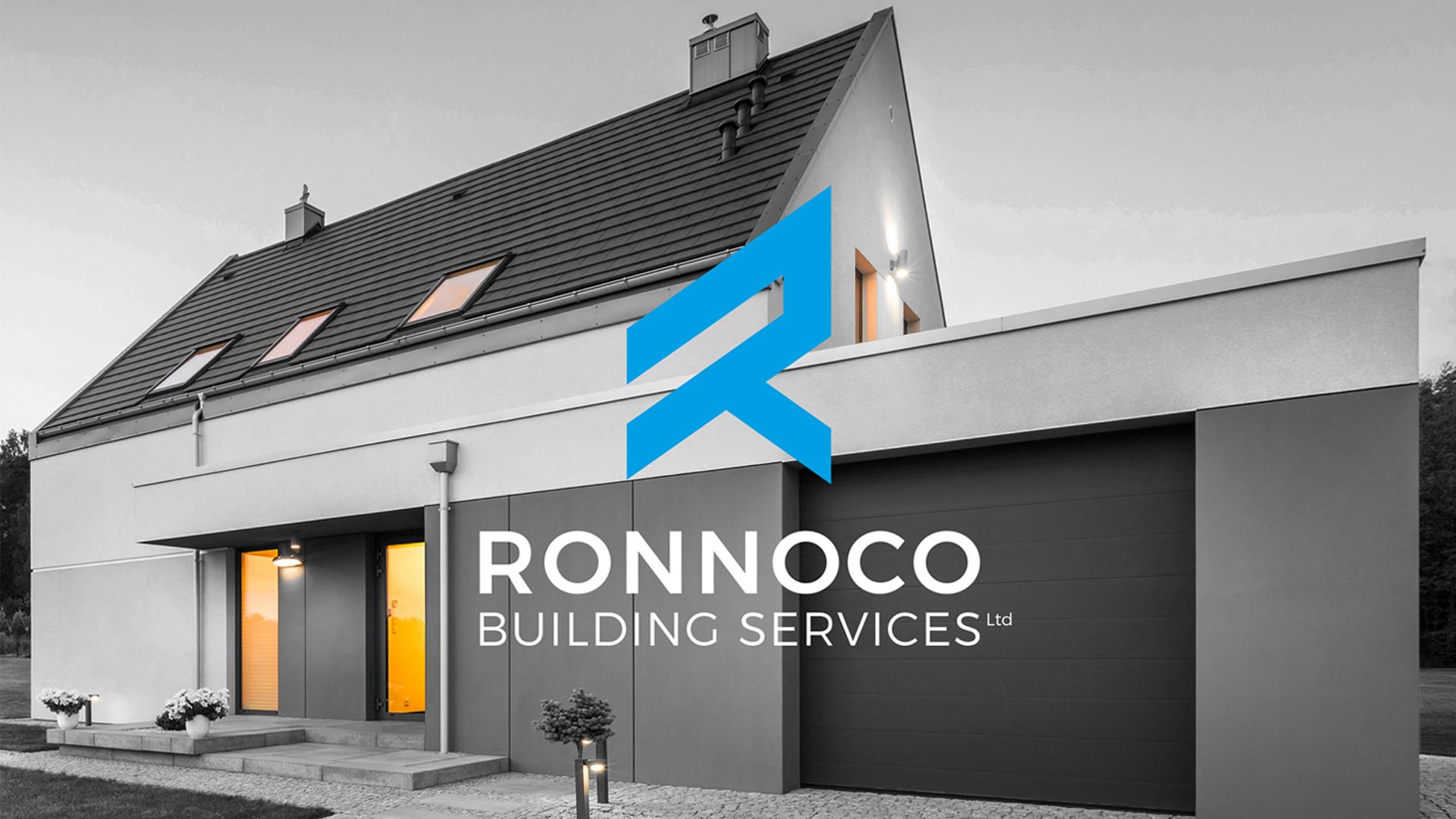 DESIGN-ronnoco-logo