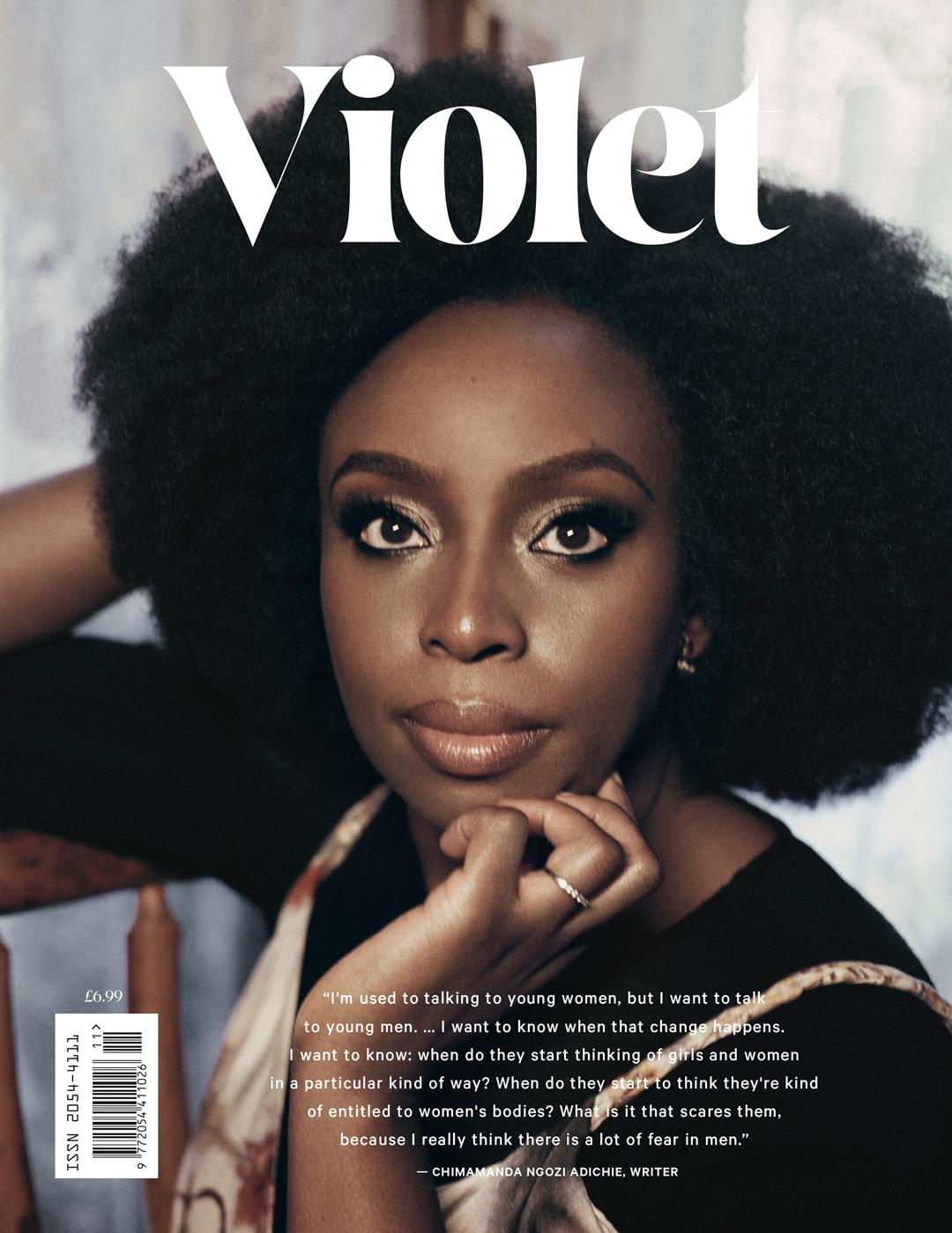 Violet_publishing_reprographics_Pre