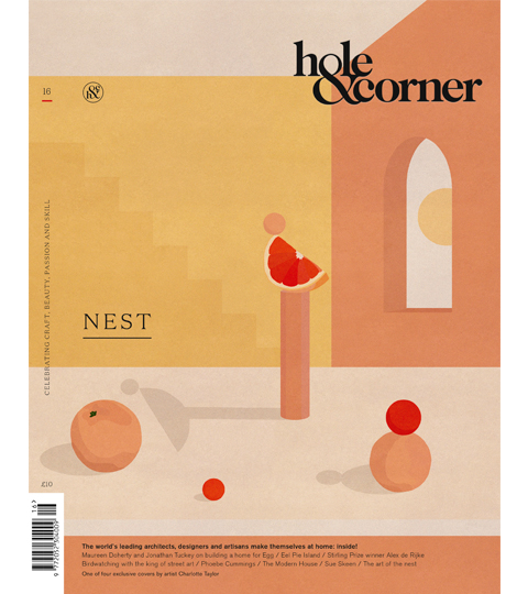 hole-corner-publishing-repro-reprographics