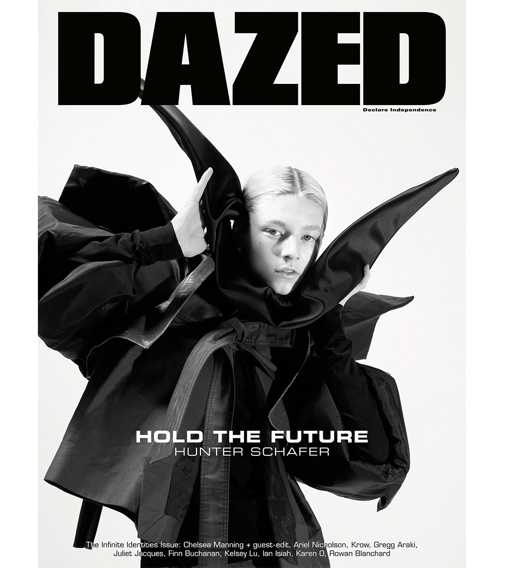 Dazed_reprography_Publishing_pre_Proof