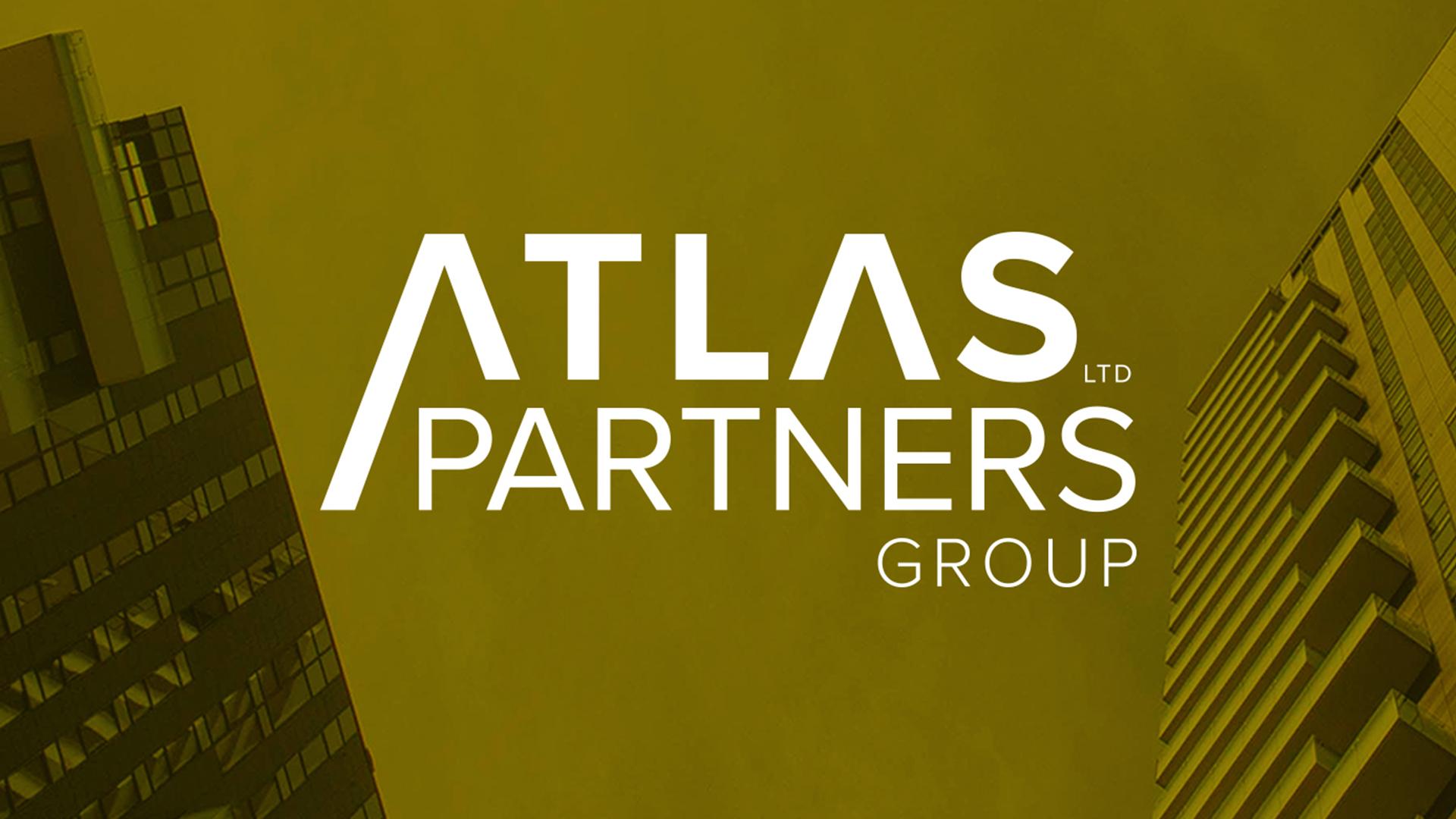 atlas-partners-design-brand-logo