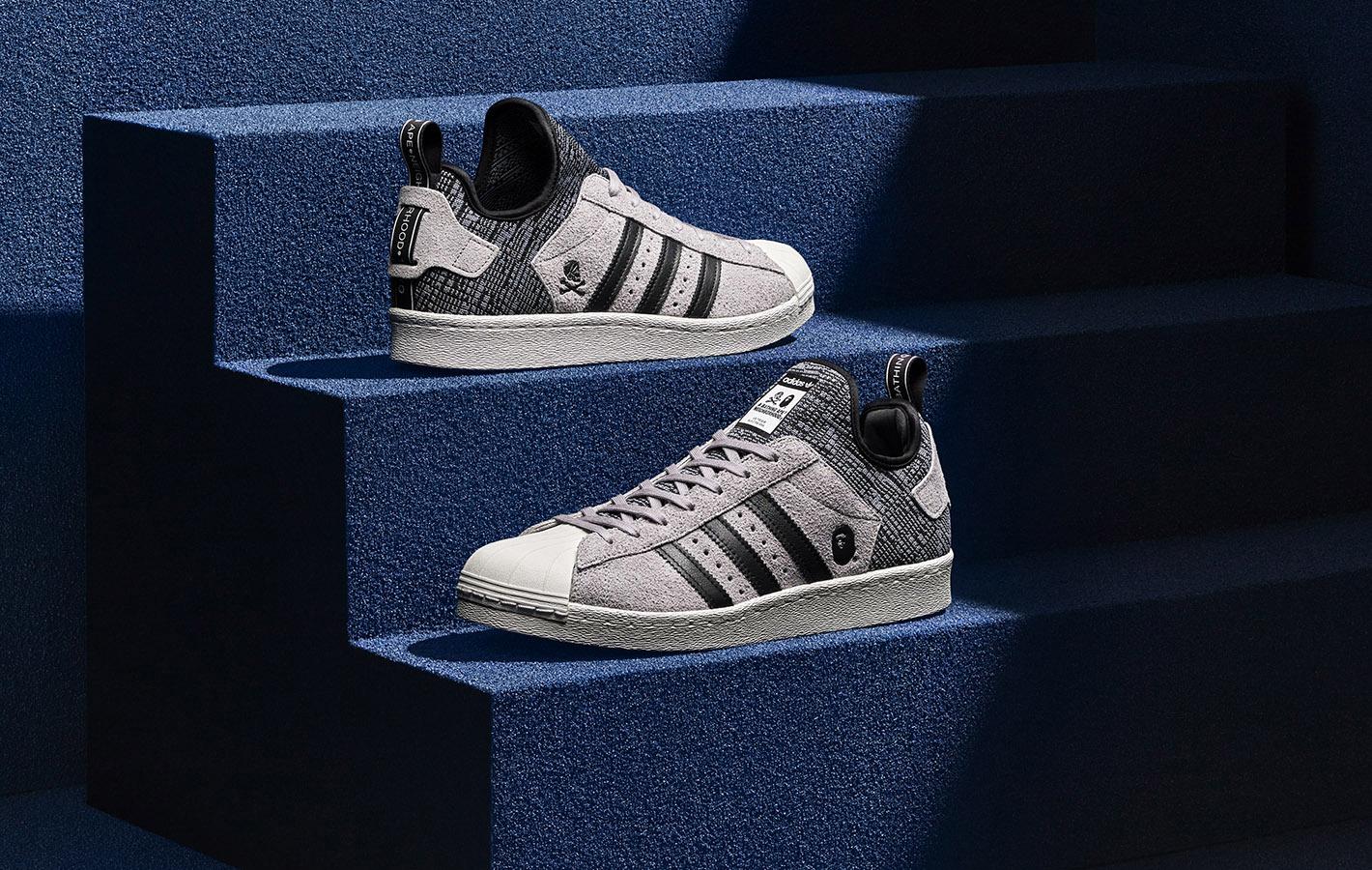 Adidas-retouching-1