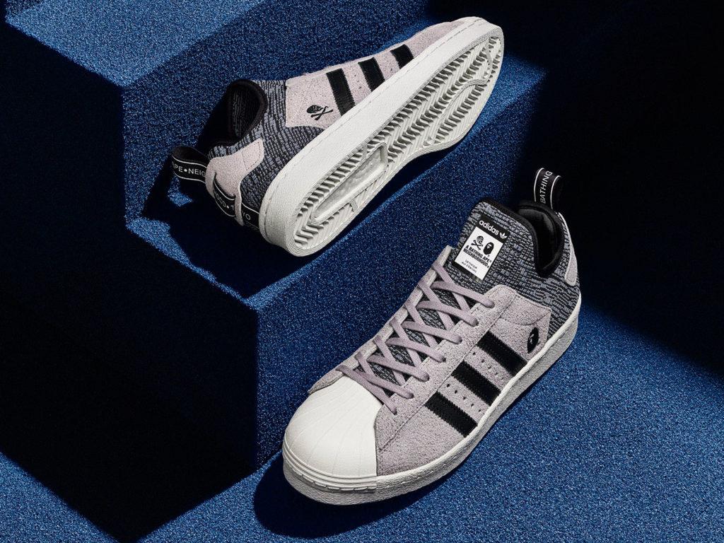 Adidas-retouching-3