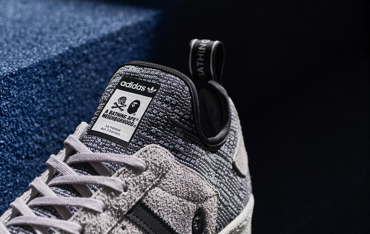 Adidas-retouching-4