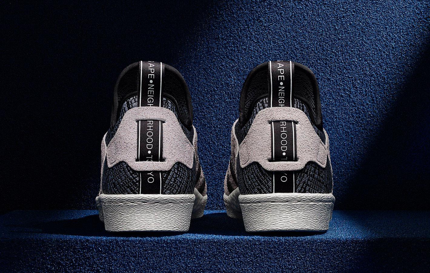 Adidas-retouching-5