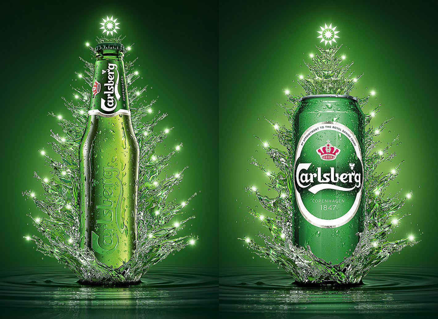 Carlsberg-CGI-1