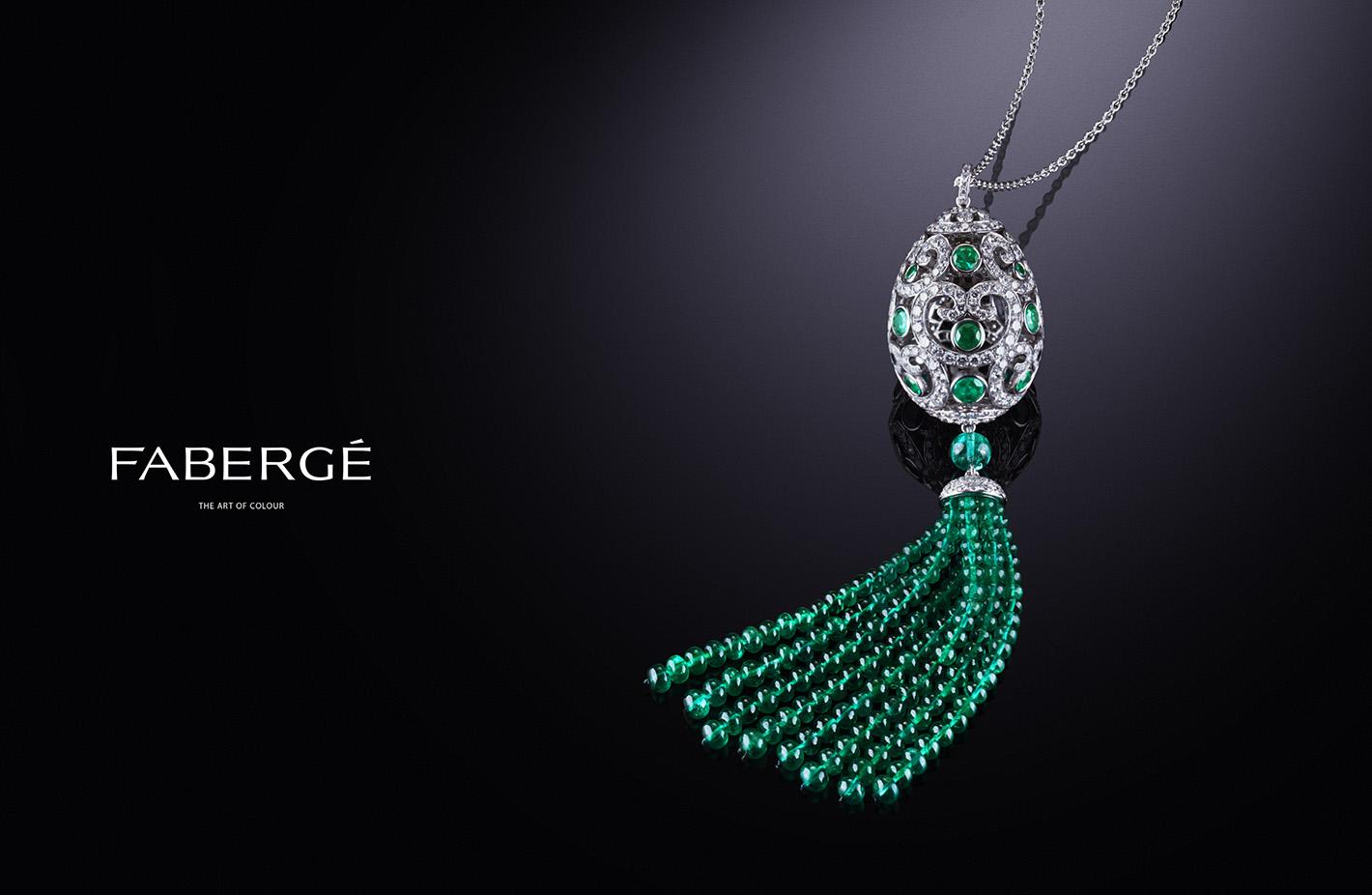 Faberge-retouching-1