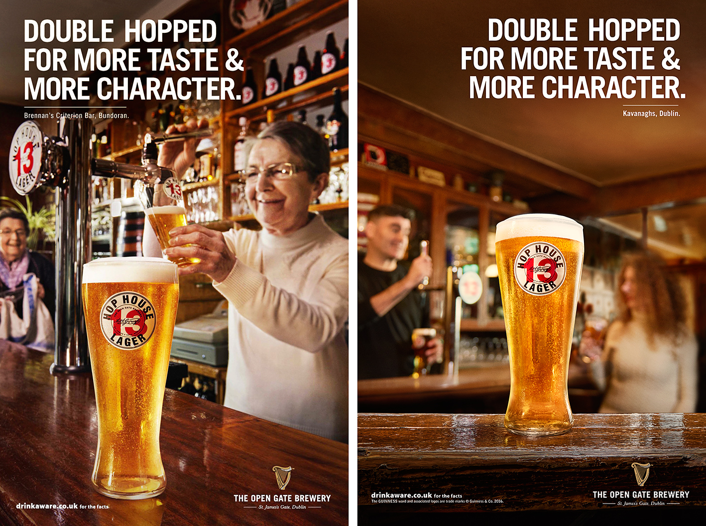 hop-house-lager-retouching