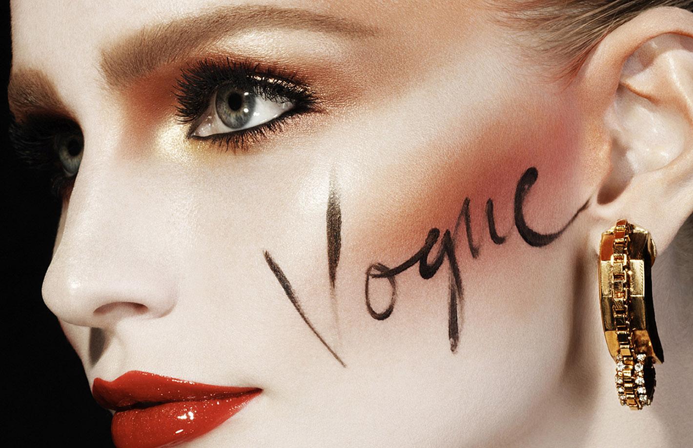 Mac-Cosmetics-retouching-1