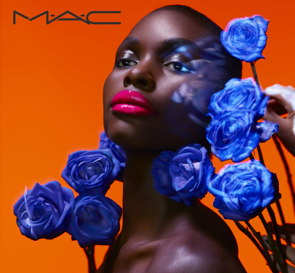 Mac-Cosmetics-retouching-2