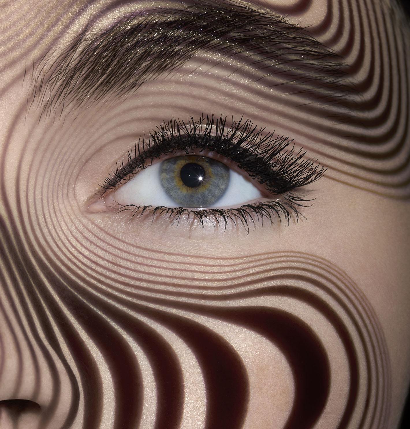 Mac-Cosmetics-retouching-5