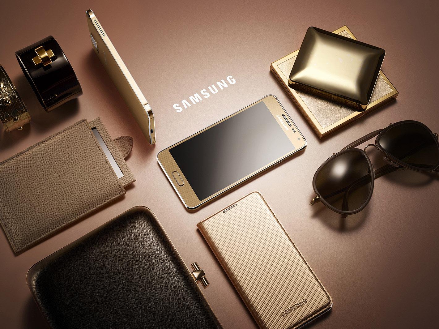 Samsung-retouching-1