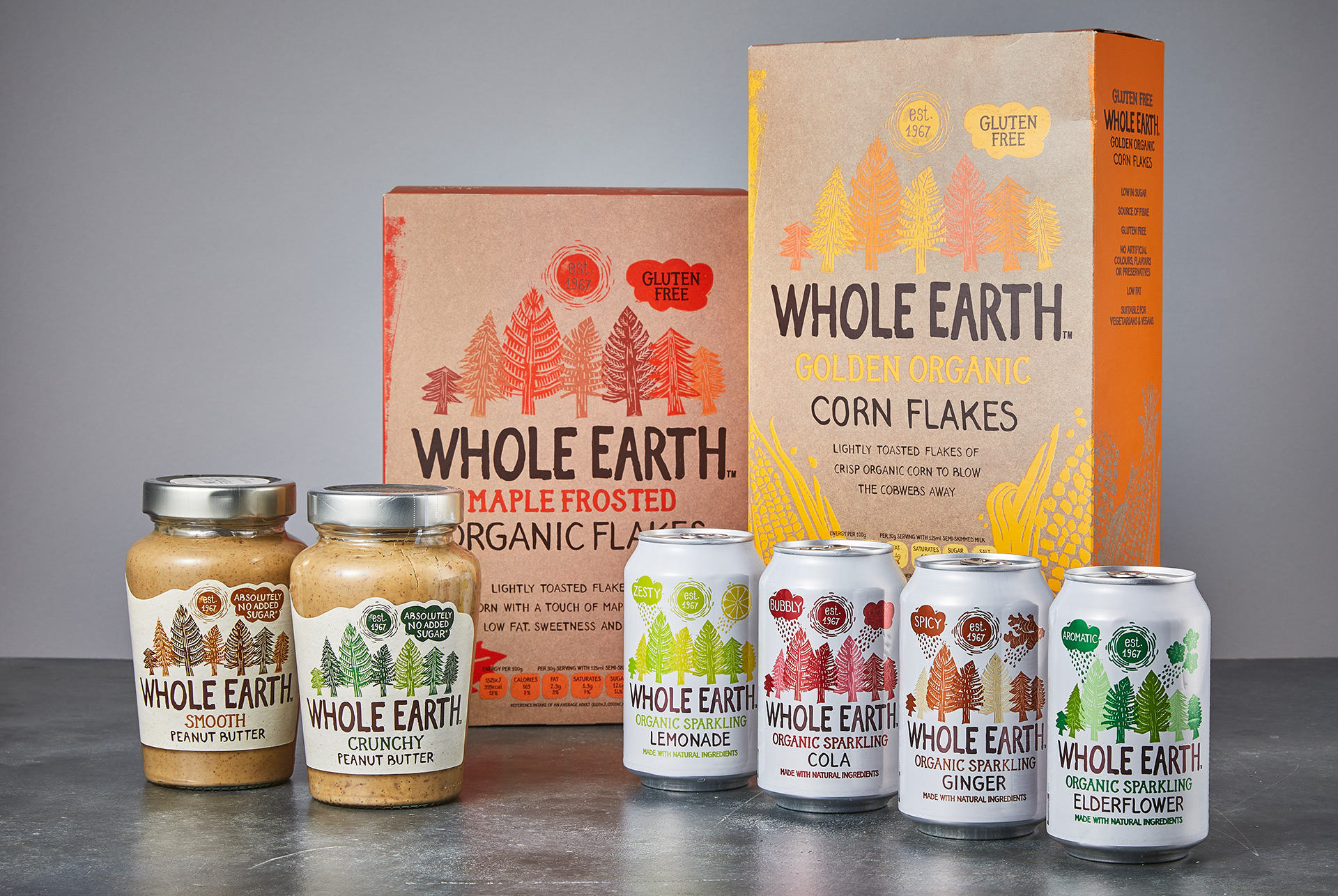 Whole_Earth_Food_Packaging_Repro_Artwork