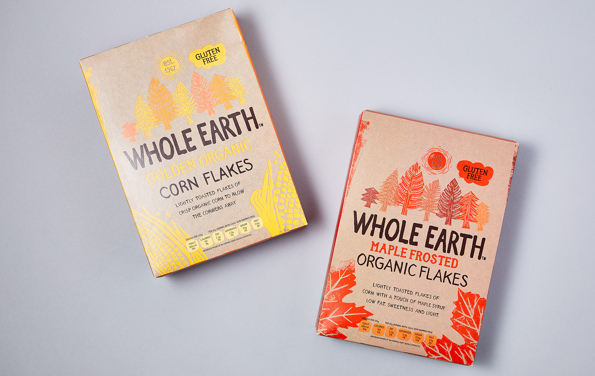 Whole_Earth_Food_Packaging_Repro_Artwork_1