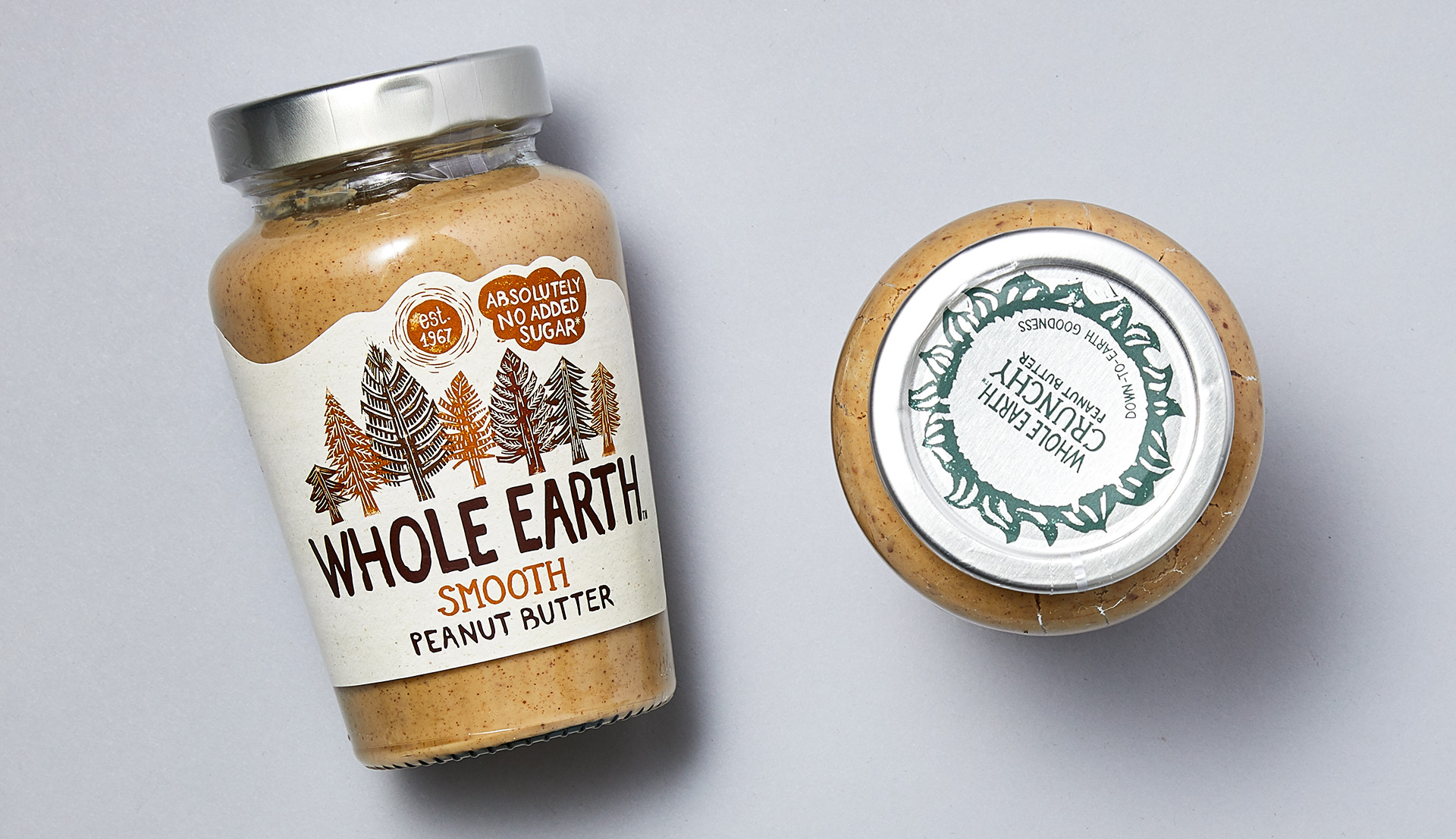 Whole_Earth_Food_Packaging_Repro_Artwork_2
