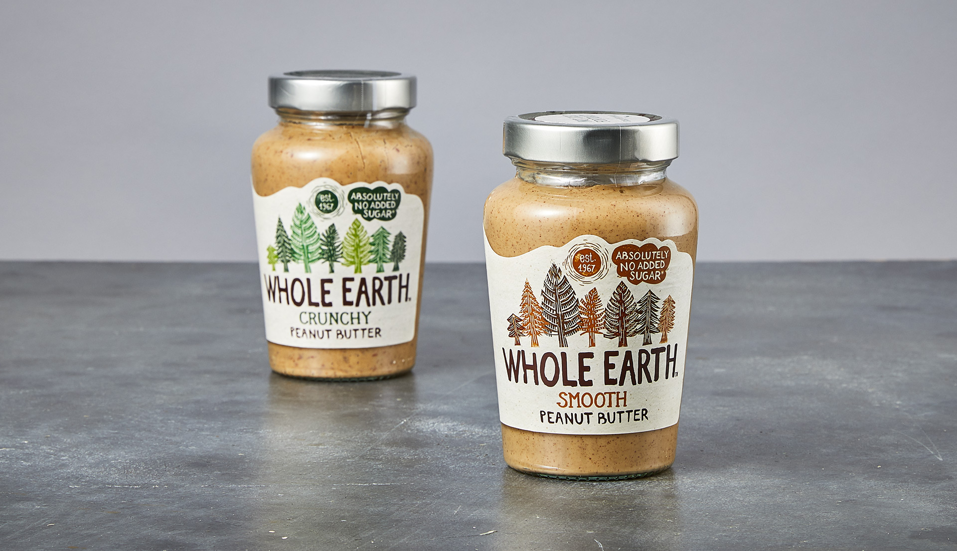 Whole_Earth_Food_Packaging_Repro_Artwork_4
