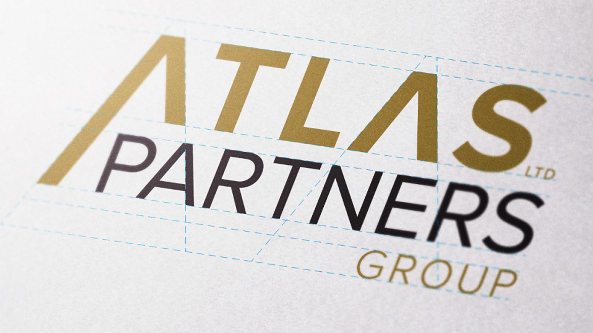 Atlas-Partner-design