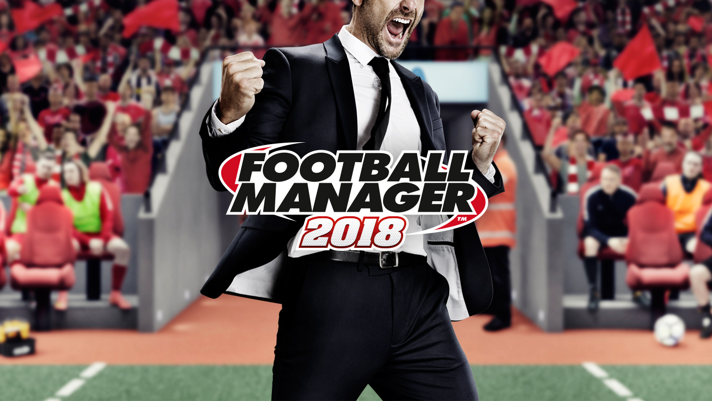 Football-manager-18-retouching-cgi-tapestry