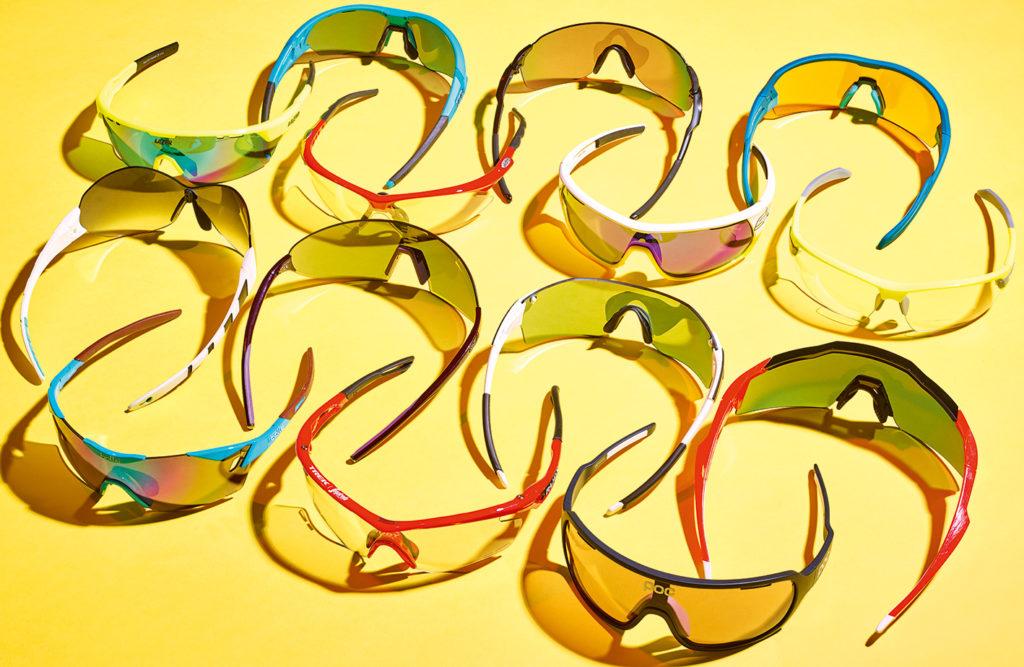 photography-glasses-sport