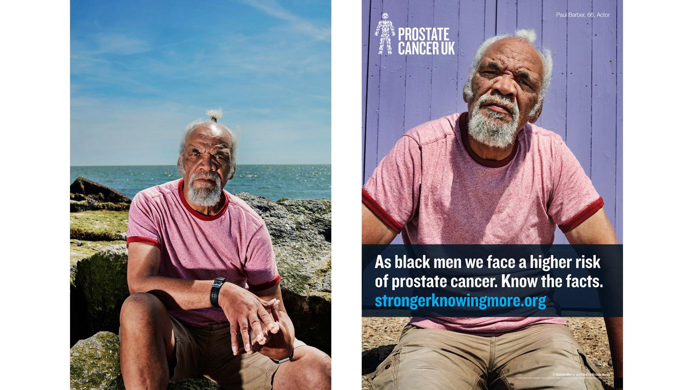 Prostate-Cancer-UK-Case-Study-Images123