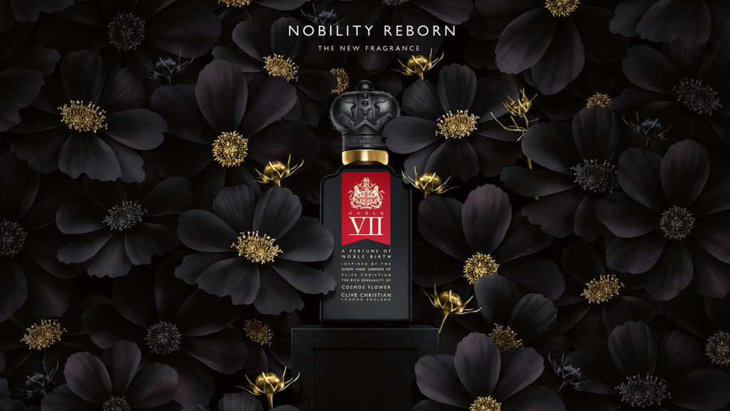 Tapestry-Photography-perfume-2