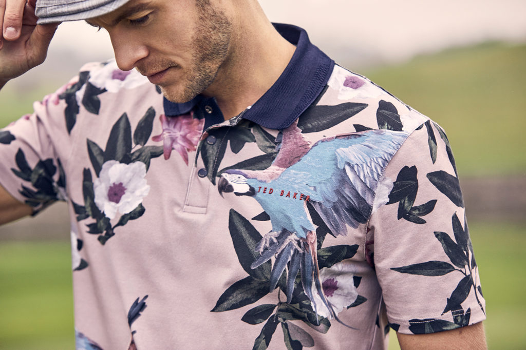 Ted_Baker_Golf_Fashion_Photography