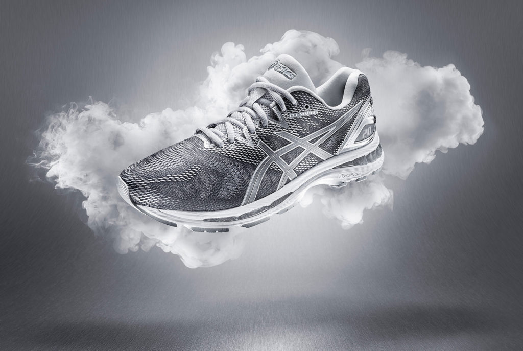 asics-sport-trainer-photography