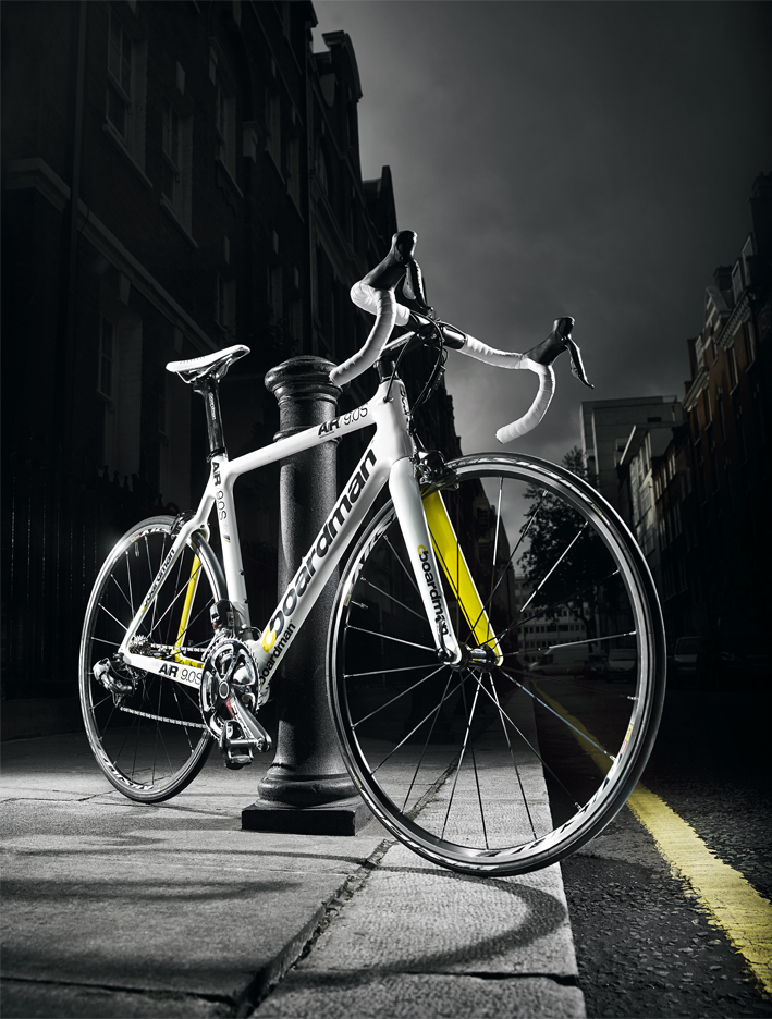 bike-still-life-photography-sport2