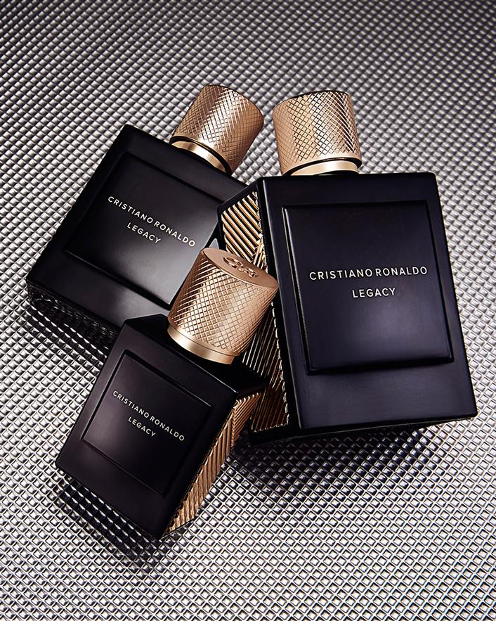 cristiano-ronaldo-fragrance-photography