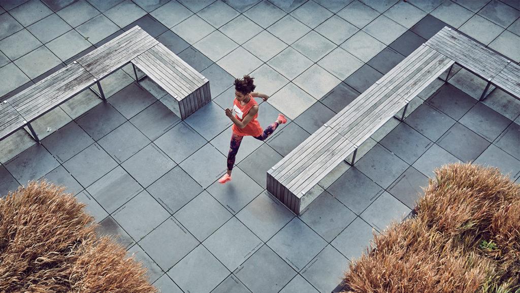 danny-bird-sport-photography-fitness