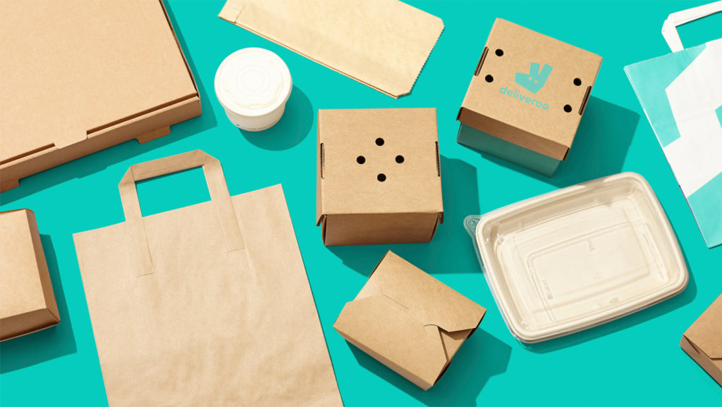 deliveroo-food-packaging-photography