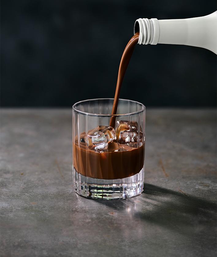 drink_photography_hotel_chocolat