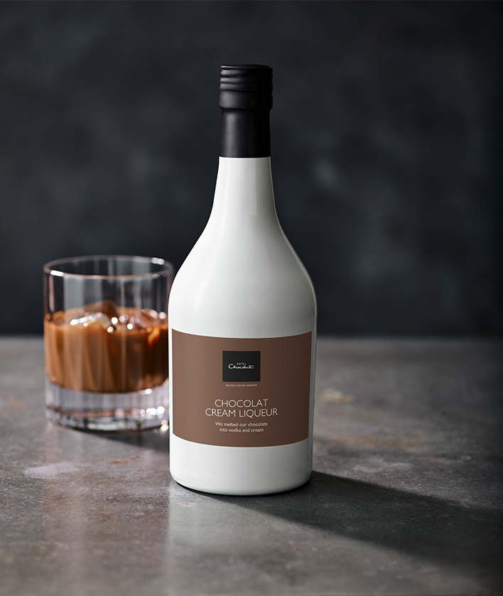 drink_photography_hotel_chocolat_still_life