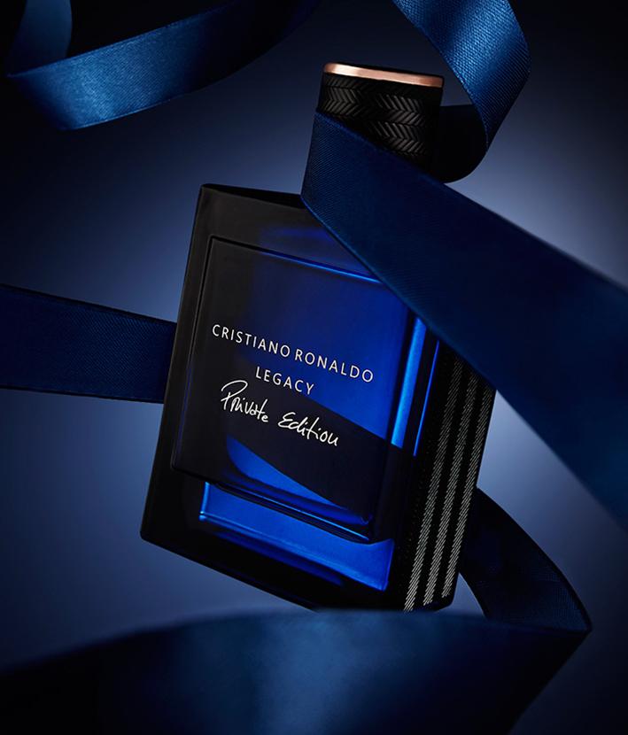 fragrance-photography-still-life-london3