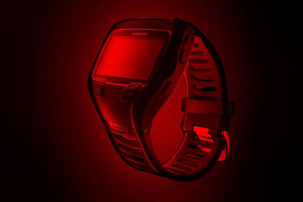 Garmin-watch-photography