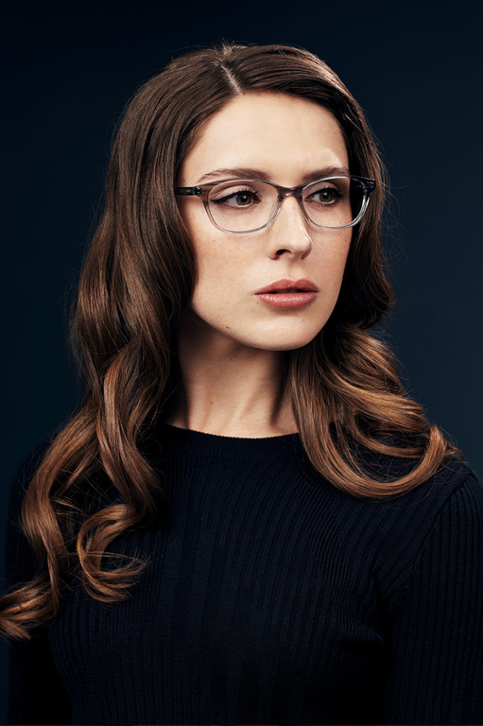 glasses-photography-fashion-model