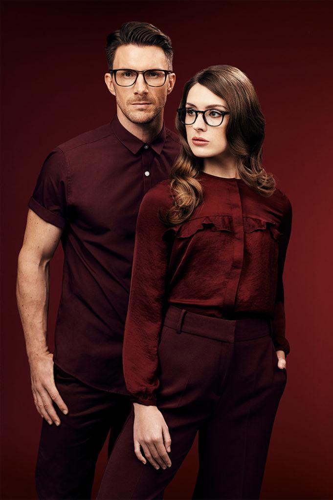 glasses-photography-fashion-model2