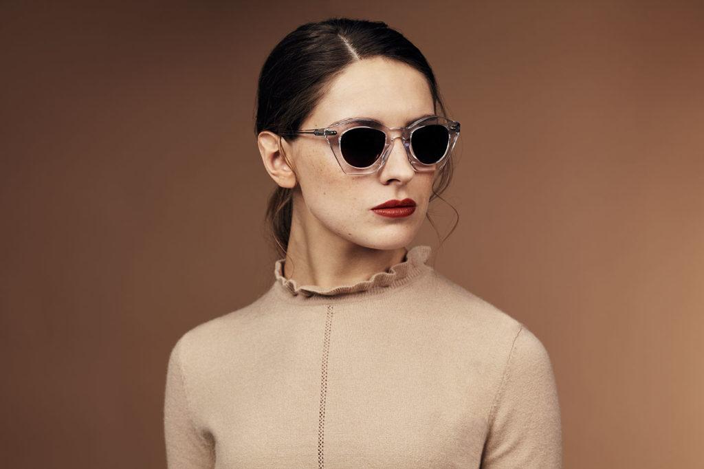Fashion Retail Photography