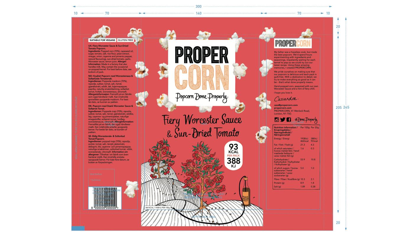 packaging-artwork-propercorn1