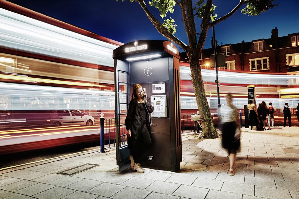 photography-london-soho