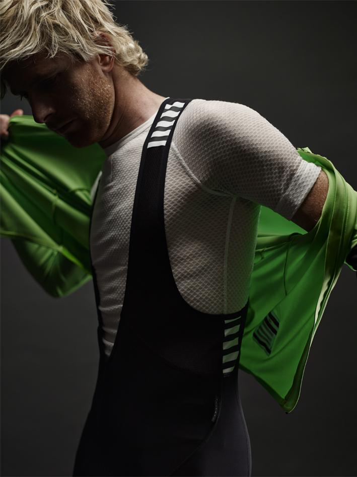 sports-fashion-photography-cycling