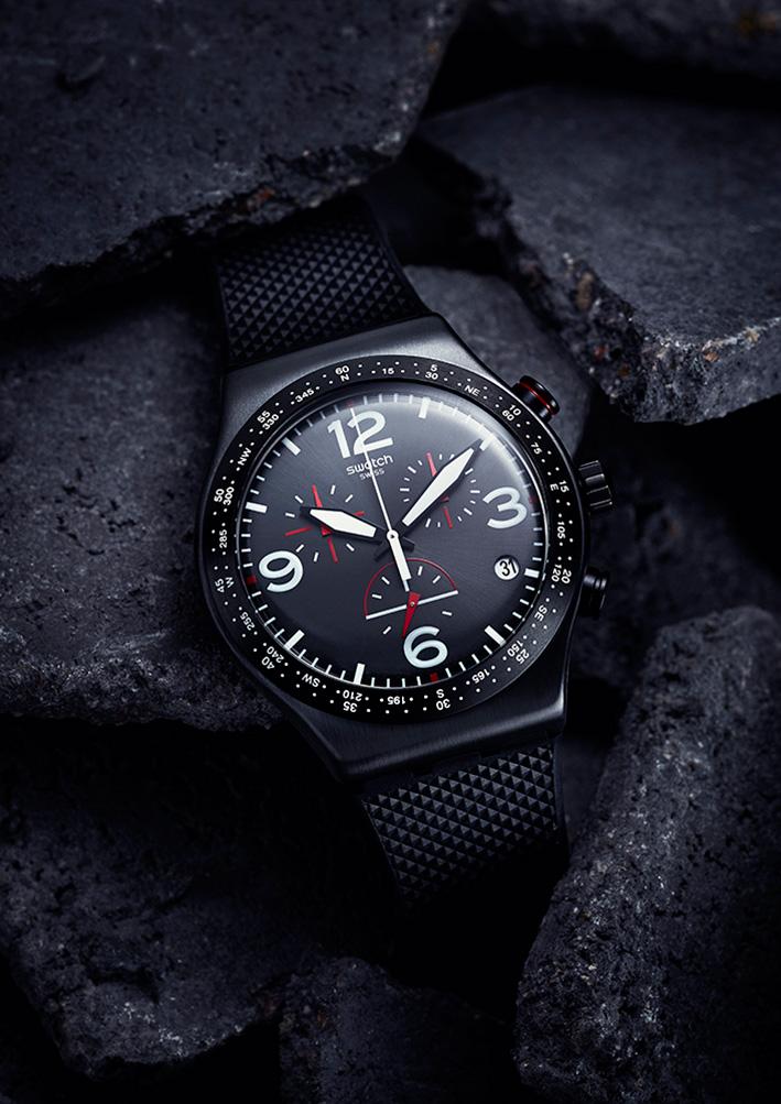 still-life-mens-watch-swatch