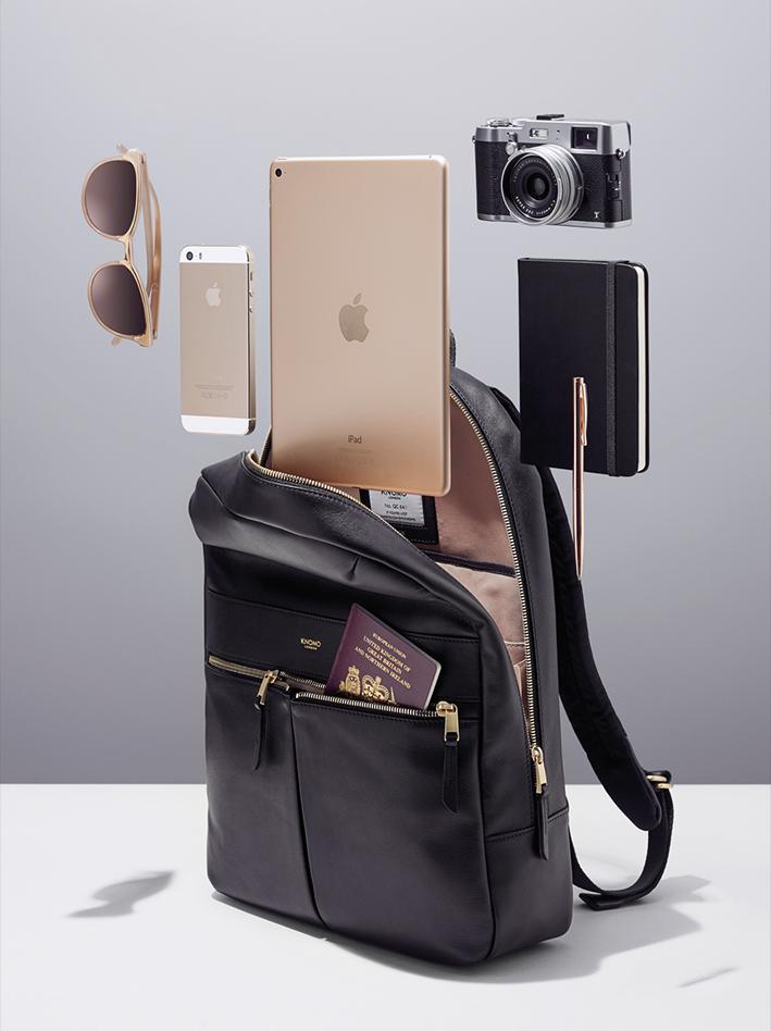 technology-photography-still-life-london2