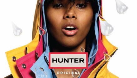 feature-hunter-ooh-artwork-advert