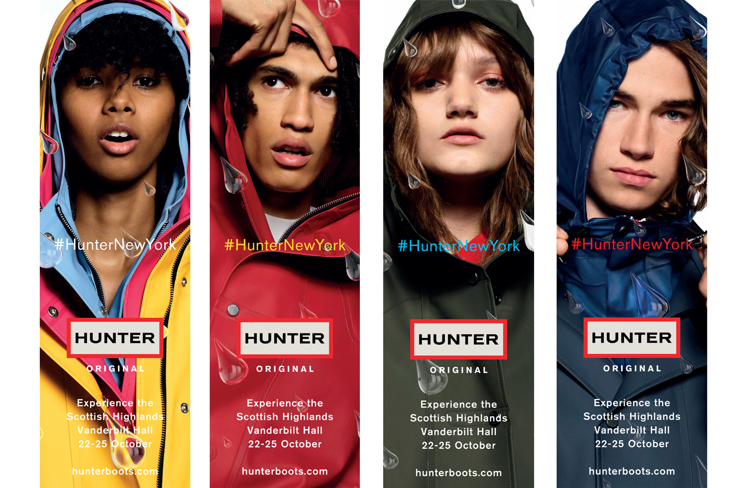feature-hunter-ooh-artwork-advert